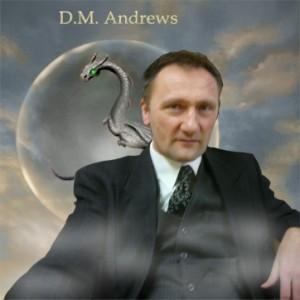 DM Andrews