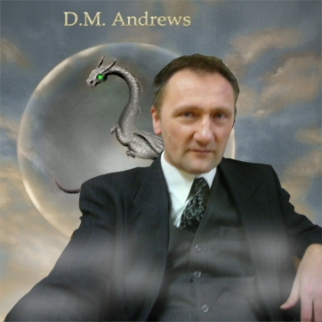 DM Andrews
